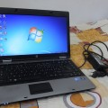 Hp Probook 6450b Intel Core i5 ( Bussines edition)